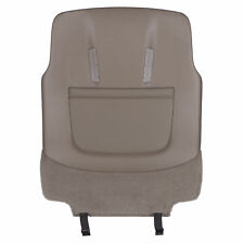 OEM NEW Driver Side Seat Back Cushion Panel Pocket 14-17 Chevrolet GMC 23365185
