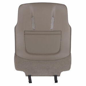 OEM NEW Driver Side Seat Back Cushion Panel Pocket 14-20 Chevrolet GMC 23365185