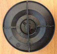 DISCO filtro ricambio bidone aspiracenere polvere ASHLEY (800; Double; 30) LAVOR