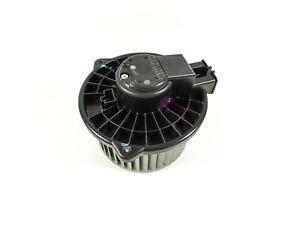 Daihatsu Cuore Type L251 Blower Motor Heater Blower 272700-0200