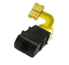 Nokia Lumia 820 N820 Audio Handsfree Jack Port Flex Cable Ribbon Repair Part UK