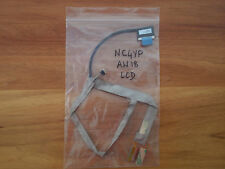 BRAND NEW OEM ALIENWARE 18 LCD CABLE ASSEMBLY ~ NC4YP 0NC4YP