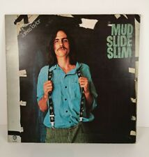 "James Taylor ""Mud Slide Slim""  - Vinyl LP - 1971 Used"