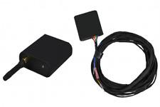Umrüstsatz Zuheizer Standheizung GSM für VW Sharan 7N TDI FSI Climatronic