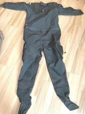 DUI signature series Dry suit