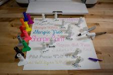 The Ultimate Cricut Explore/Maker Pen Adapter Set