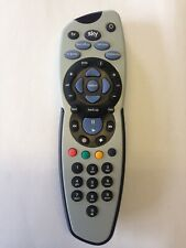 Sky+ Plus remote control. 100% official genuine Sky product, Incl. batteries. O
