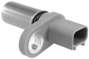 Goss crankshaft angle sensor for Ford Falcon BA BF FG Barra 4.0 XR6 & Turbo SC15