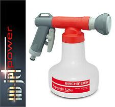 Birchmeier Aquamix 1.25 V Düngermischgerät zum Flüssigdüngen ohne Giesskanne