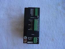 AMIC Stepper Drive    1PH   120V       SD17040