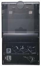 Canon Paper cassette PCPL-CP400 for Postcard & L Size
