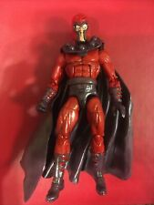 Marvel Legends Custom Magneto Jim Lee 90s Style