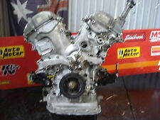 LANDCRUISER PRADO 1GRFE V6 RECONDITIONED ENGINE/EXCHANGE