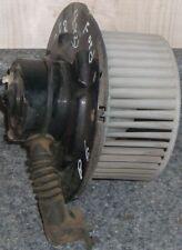 98 Ford Ranger Heater Blower Motor Factory OEM L@@K