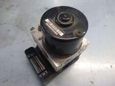 Bremsaggregat ABS 10.0960-0559.3 OPEL ZAFIRA B (a05) 1.9 CDTI