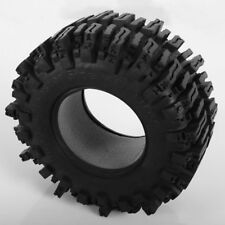 RC4WD Z-T0016 Rc4wd Mud Slingers Monster Size 40 Series 3.8 Inch Tires