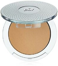 PUR Minerals 4-in-1 Pressed Mineral Makeup 0.28 oz