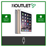 Apple iPad Pro 2nd Gen 64/256/512GB Wi-Fi /4G 10.5in/12.9in Mixed Grades/Colours