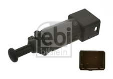 Bremslichtschalter für Signalanlage FEBI BILSTEIN 34093