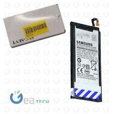 Batteria Originale Samsung Service Pack EB-BA520ABE Per Galaxy A5 2017 SM-A520F