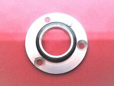 PENN SPINFISHER 710Z BEARING RETAINER P/N 21-710 (FITS 711 ALSO)  (#104-5)