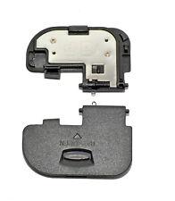 Canon EOS 60D Batterie Porte Chambre Housse Couvercle pour
