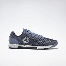 Reebok Speed TR Flexweave® Women's Training Shoes