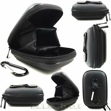 camera case for panasonic lumix DMC TZ50 ZS50 TZ40 TZ35 ZS35 TZ20 TZ9 TZ18
