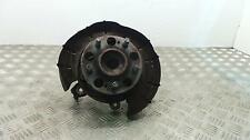 Kia Ceed 2007-2013 Left Rear Hub With ABS 1.6 CRDI