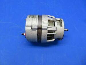 Ford Electrosystems Inc. Alternator 28 Volt P/N DOFF10300B (0920-360)