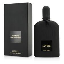 Tom Ford Black Orchid EDT Spray 100ml Women's Perfume