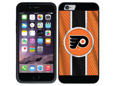Forever Collectibles NHL Philadelphia Flyers iPhone 6 Guardian PLASTIC CASE