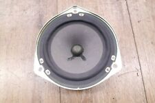02-06 Acura RSX Type-S OEM REAR LEFT OR RIGHT BOSE SPEAKER