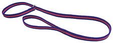 Official Libby's Air-Web Slip Lead 1.3 metres DOG LEAD / ANIMAL LEAD