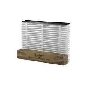 Aprilaire 210 Replacement Air Filter Media - Brand New & Genuine OEM