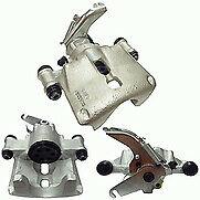 IVECO DAILY 3, 4, 5 ,6 O/SR 97-19 Brake Engineering CA2812R Brake Caliper