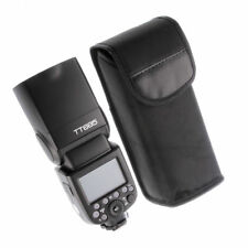 Godox TT685F TTL Wireless Speedlite Flash for Fuji Fujifilm XT2 X-Pro2 X100T XT1
