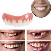 1PC Professional Perfect Smile Veneers Dub Stock Correction Teeth E4K8