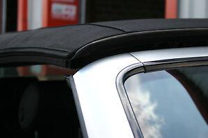 Audi A4 Cabriolet Convertible Roof Pump Motor Repair Fault 2 Year Warranty.