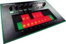 Roland AIRA TB-3 Touch Bassline Synthesizer Module Based On The Classic TB-303