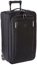 Victorinox Expandable Travel Luggage