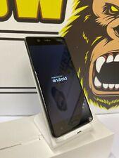 Nokia 5 - 16GB- Black (Unlocked) (TA-1024)  Smartphone UK Seller!!