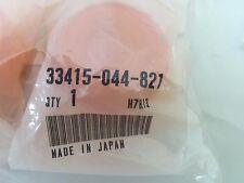 HONDA Japan Honda Genuine Winker Signal Lens 33415-044-821 - BRAND NEW