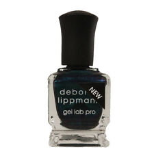 Deborah Lippmann Gel Lab Pro Color - Bo$$ 0.5 oz.