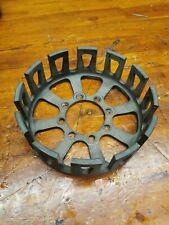 DUCATI PERFORMANCE Dry Clutch Basket