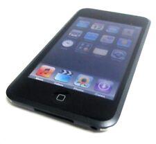 Apple iPod Touch 1st Gen 8GB A1213 MA623LL