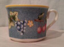 Villeroy & Boch Biella Flat Cup