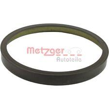 METZGER Original Sensorring, ABS Citroen Berlingo Peugeot 207, 307 0900178