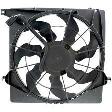 Radiator Cooling Fan Assembly For Hyundai Santa Fe Sport  HY3115141