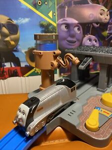 TRACKMASTER THOMAS TRAINS FRIENDS Spencer Only 2013